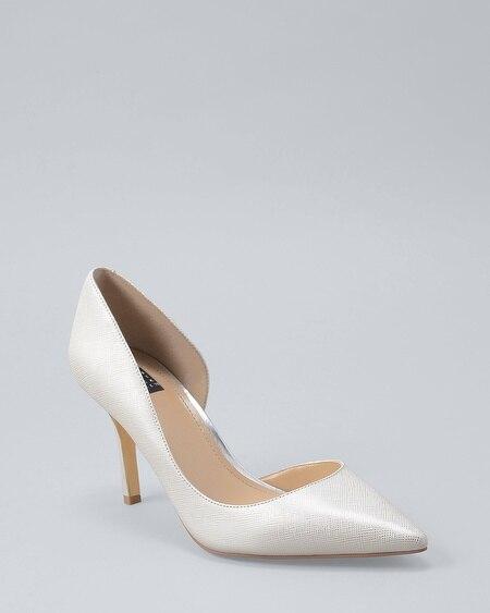 186a00f93da Shop Shoes for Women - White House Black Market