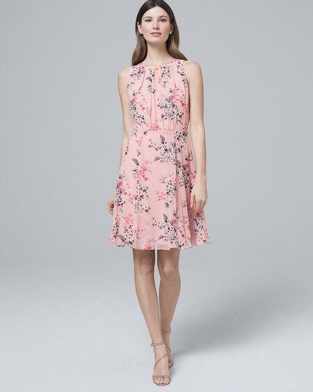 Shop Dresses for Women - White House Black Market a0f775709