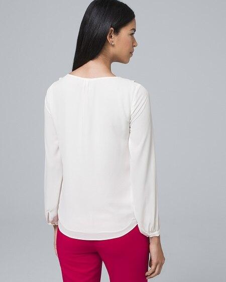 6fef7d3c453028 Women s Blouses - Off Shoulder