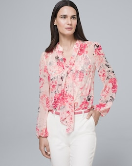 c79b6968d99206 Shop Tops For Women - Blouses