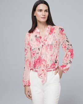 322ea0bc6a628f Shop Tops For Women - Blouses