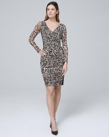 Shop Women S Sheath Dresses White House Black Market