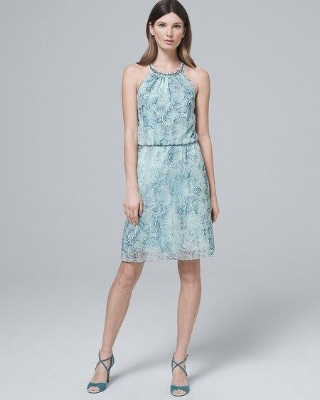 Shop Women s Sheath Dresses - Shift c3c5bdd8a