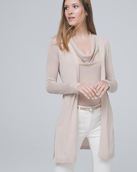 474869f4cd Women's Clothing, Dresses, Tops, Pants, Petite & Plus Size - White ...