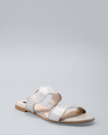 d20aaeac26c0 Shop Shoes for Women - White House Black Market