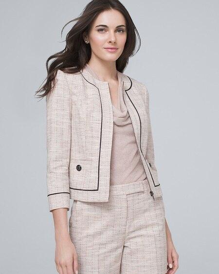 300a5fec2a3de Women's Clothing, Dresses, Tops, Pants, Petite & Plus Size - White ...