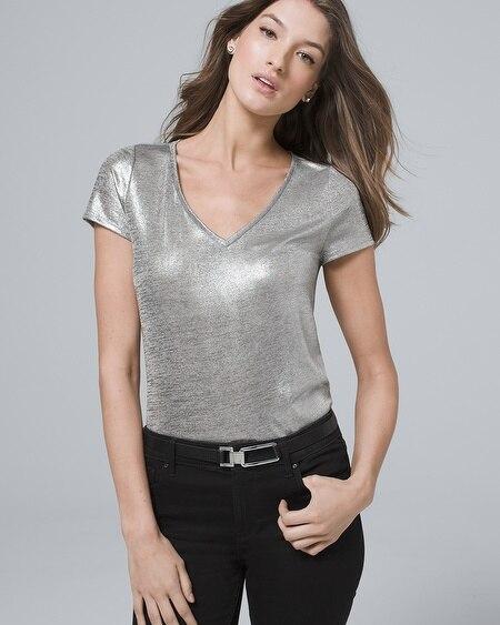 b42da58c9b8726 Shop Tops For Women - Blouses