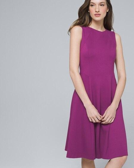 d27e08a4aea0 Shop Dresses for Women - White House Black Market