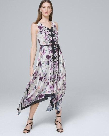 72436e0a9ca7 Shop Women s Sheath Dresses - Shift