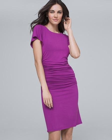 Shop Dresses for Women - White House Black