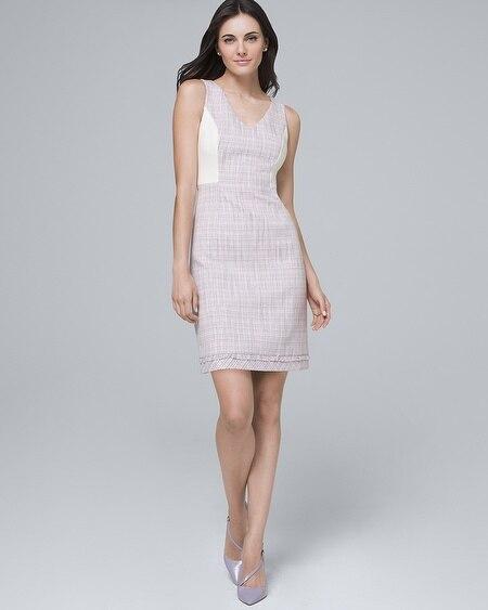 ad8bb3819c34 Shop Women s Sheath Dresses - Shift