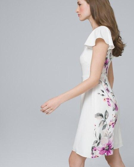 a2e14adcc7866c Shop Women s Sheath Dresses - Shift
