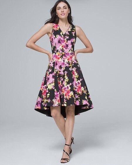 9f3d062f14d Shop Fit   Flare Dresses For Women - Sheath