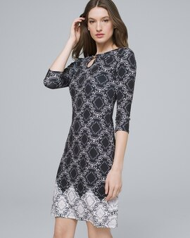 a52718ae29 Shop Dresses for Women - White House Black Market
