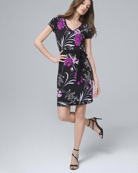 23ef91af5acda Shop Dresses for Women - White House Black Market