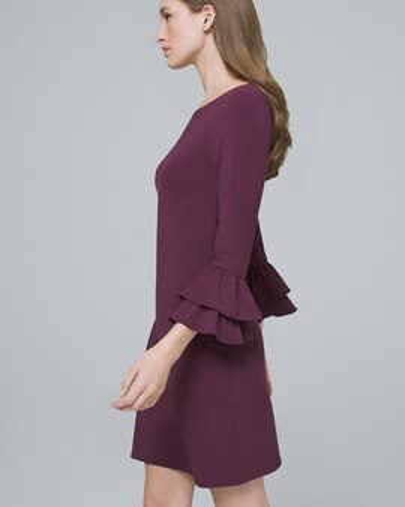 d2330ed1ec3853 Shop Women s Sheath Dresses - Shift