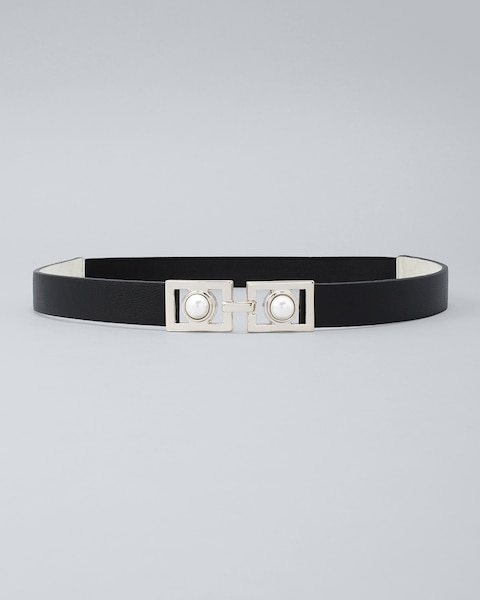 faux-pearl-belt by whbm
