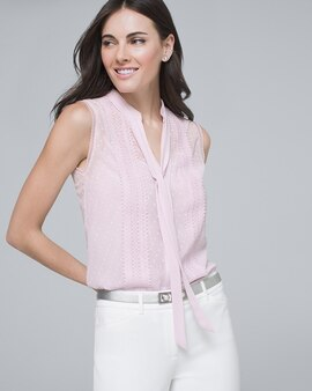 df79aa14c8efc Shop Tops For Women - Blouses