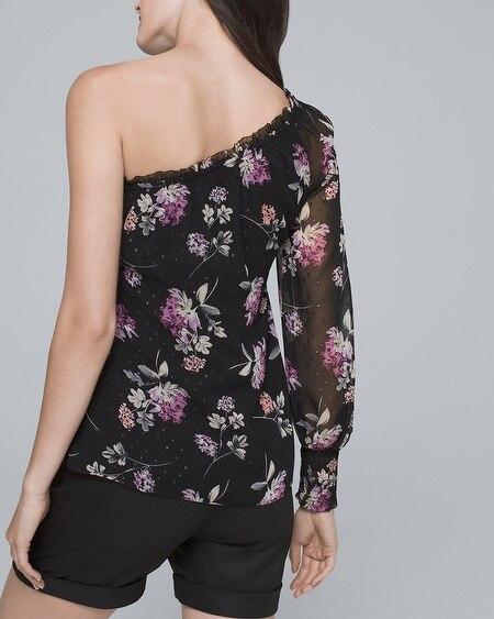 e3d5b7aadc3633 Shop Tops For Women - Blouses