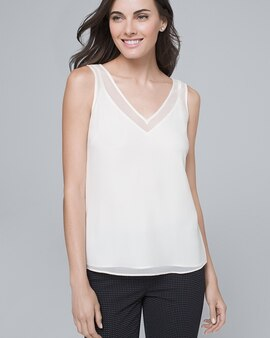 2cc214af0cf5b Shop Tops For Women - Blouses