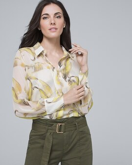 05666dc1 Shop Tops For Women - Blouses, Shirts, Camis, Knits, Tees & More ...