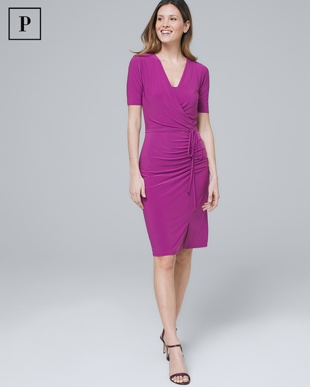 aea6a1d3484a Petite Ave   Clothing for Women 5'4'' and Under