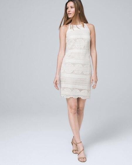 fdc98a022810 Shop Formal & Cocktail Dresses for Women - White House Black Market