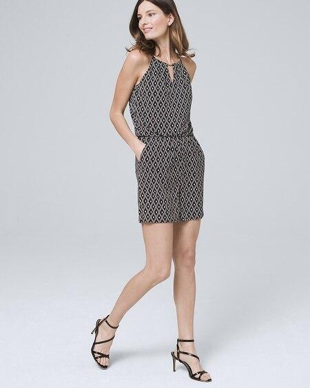 2aee751e24e Shop Maxi Dresses
