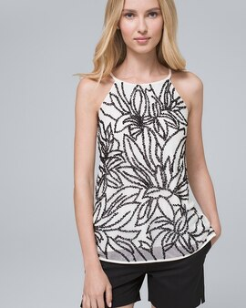 a01f6ce346b Clothing - Black   White Collection - White House Black Market