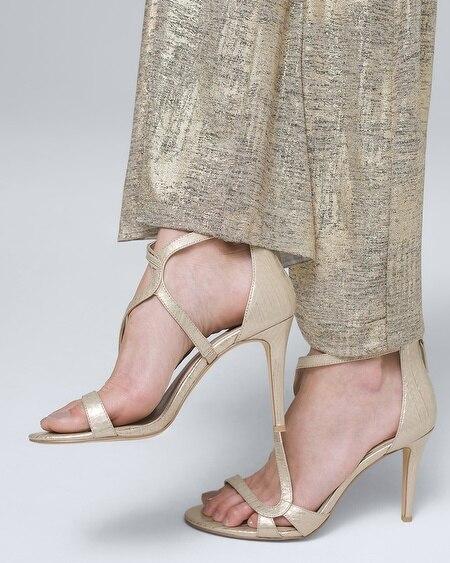 d2bbbcf30fe Shop Shoes for Women - Black an White Shoes, Heels, Flats, Sandals ...