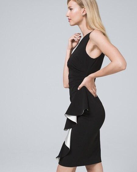 558bef97 Shop Women's Sheath Dresses - Shift, Fit & Flare, Blouson & More ...