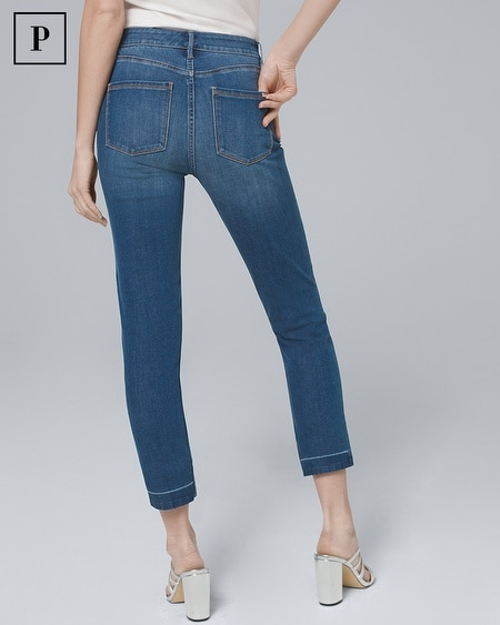 3c57b5bd285 Petite Ave | Clothing for Women 5'4'' and Under