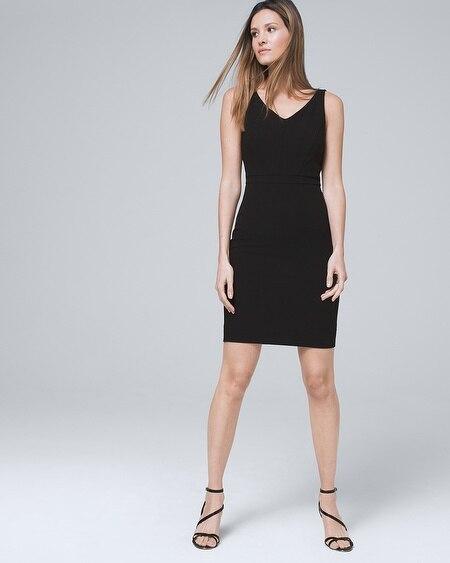 f819551a72e2 Shop Little Black Dresses For Women - Sheath, Shift, Fit & Flare ...