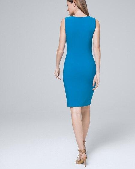 8d2bbb0b Shop Women's Sheath Dresses - Shift, Fit & Flare, Blouson & More ...