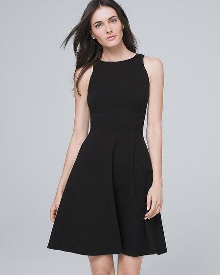 717a8ea4e7aa Shop Dresses for Women - White House Black Market