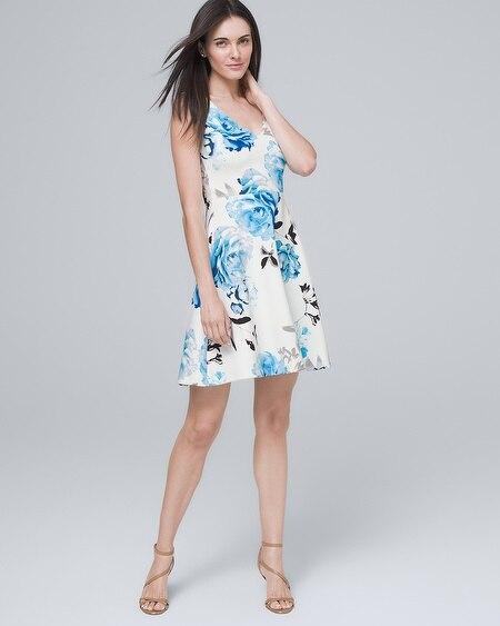 551f29a2ea Shop Fit & Flare Dresses For Women - Sheath, Shift, Blouson & More ...