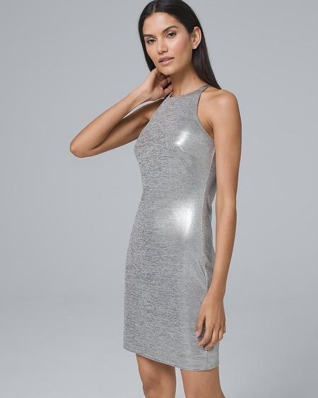 d90fc80af880 Shop Dresses for Women - White House Black Market