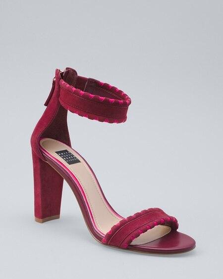 1d17b2f3e Shop Shoes for Women - White House Black Market
