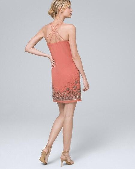8d8b48a127 Shop Women s Sheath Dresses - Shift