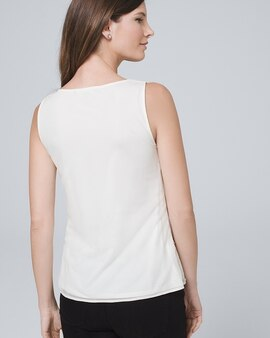 991a40fb3fa6ea Shop Tops For Women - Blouses, Shirts, Camis, Knits, Tees & More ...
