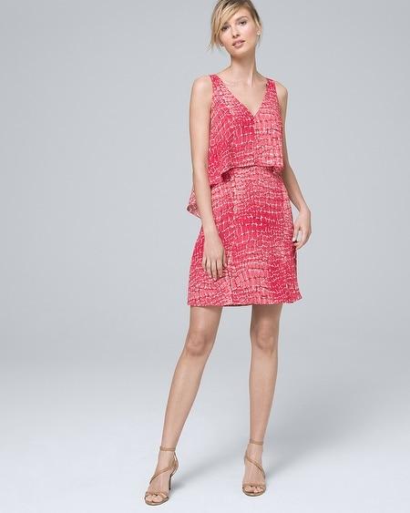 56eeacb5e6b Shop Women s Sheath Dresses - Shift