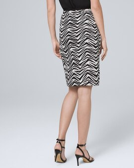 03e705b0109 Clothing - Black & White Collection - White House Black Market