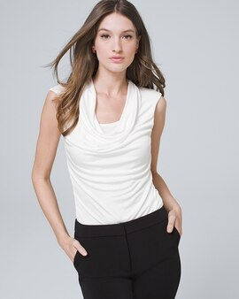 6a00c0e03409 Shop Tops For Women - Blouses, Shirts, Camis, Knits, Tees & More ...