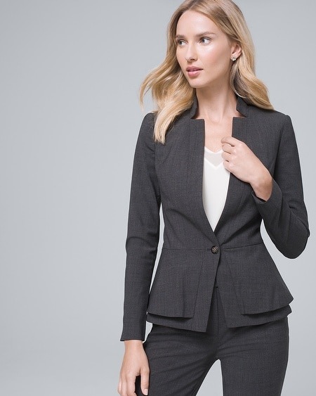 Shop Women's Clothing, Petite, Business Casual, Dresses