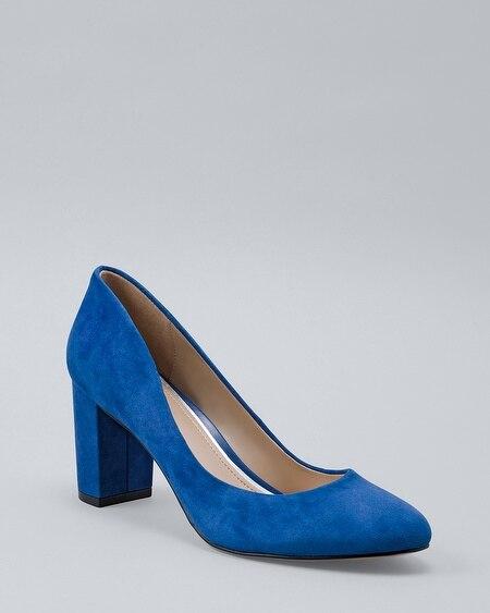 de955482b57 Shop Women's Clothing, Petite, Business Casual, Dresses, Tops ...