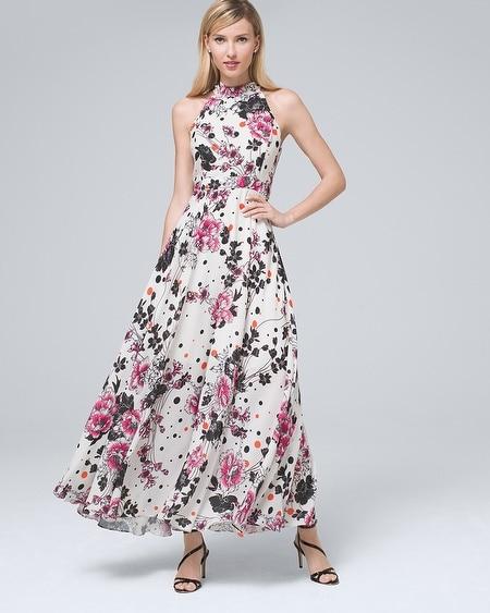 Women\'s Clothing, Dresses, Tops, Pants, Petite & Plus Size - White ...