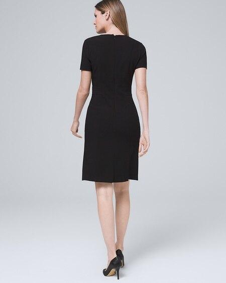 Shop Dresses for Women - White & Black Dresses, Tall, Maxi, Work