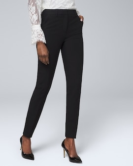 Shop Women's Work Attire & Professional Clothing - Business Casual - White  House Black Market