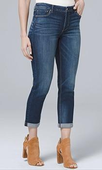 Silver Jeans Women