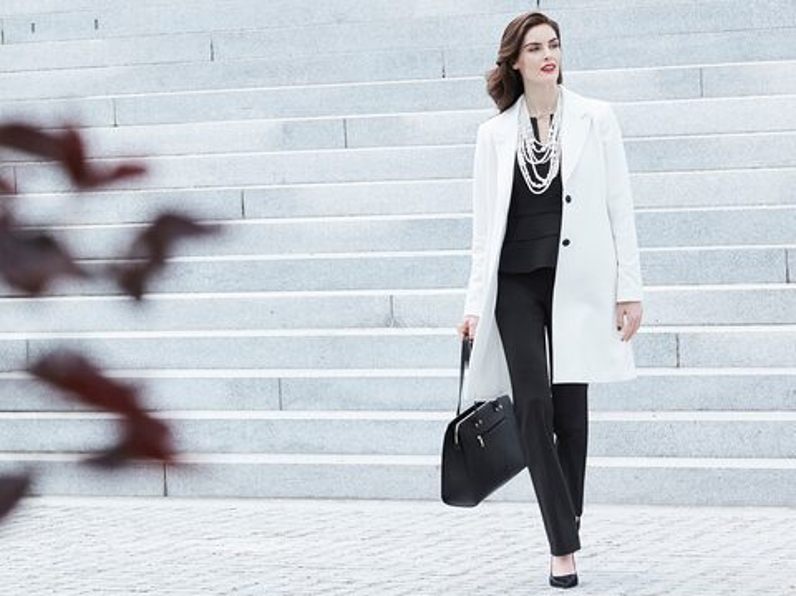 Shop Women\'s New Arrivals - White House Black Market